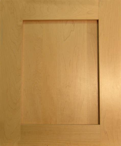 Maple Cabinet Door Maple Shaker Door Dhw Cabinet Doors