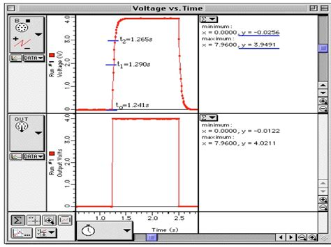 maximum voltage rating of capacitor maximum voltage rating of a capacitor 28 images how s work ac computing capacitor voltage