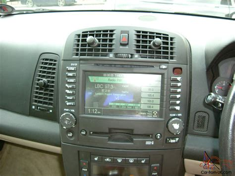 electric power steering 2003 cadillac cts parking system 2005 cadillac cts