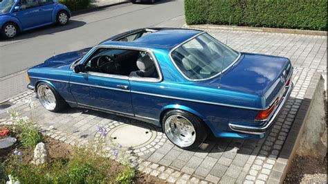 w123 coupe w123 v8 coupe 230ce 280ce 500ce amg mercedes w 123