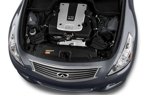 small engine maintenance and repair 2009 infiniti g37 instrument cluster 2010 infiniti g37 reviews and rating motor trend