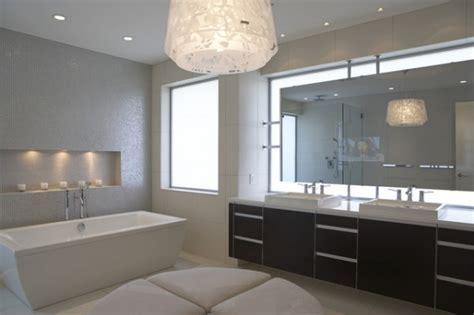 contemporary bathrooms images bagno moderno design