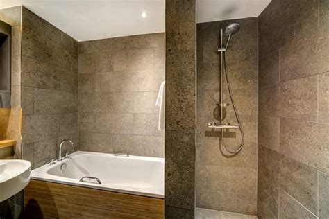 chagne bathtub hotel apex city of bath hotel reviews photos price comparison tripadvisor