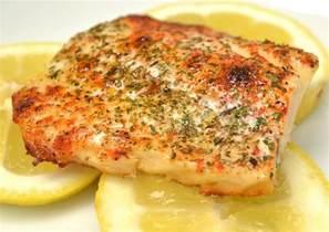 100 baked haddock recipes on pinterest cooking haddock