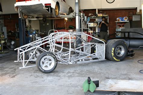 Frame Fwd Damiano 5 0 frame fwd racer pictures to pin on pinsdaddy