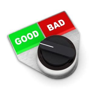pattern day trader good or bad how do you reward yourself for good trading the lazy trader