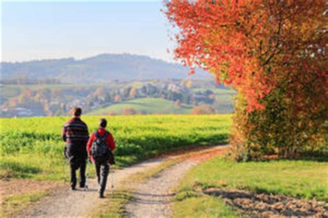 cottage breaks savings on autumn cottage breaks from country cottages
