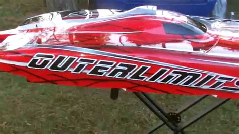 hpr 233 rc boat for sale martin 180 s hpr 233 in krugsdorf 2015 powerboat cat rc