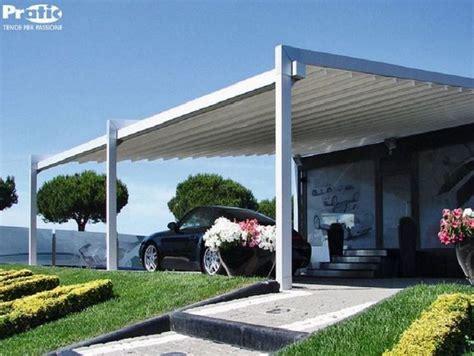coperture mobili per auto coperture per auto tettoie soluzioni per copertura posti auto