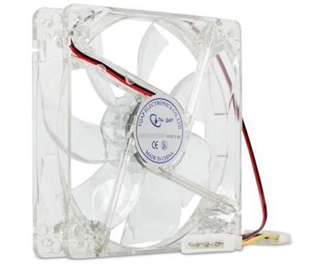 Casing Hardcase Hp Oneplus 3 Fan Made Go X4645 free after rebate computer cooling fans freebie depot