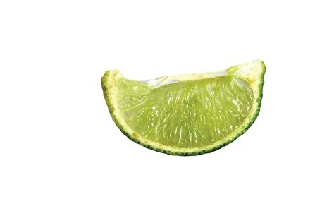 Lime Cheese Slice free photo lime slice fruit fresh green free image
