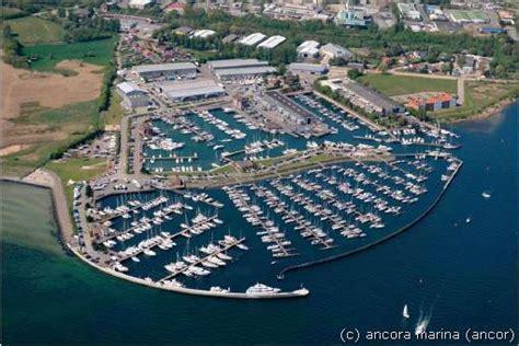 boat show germany hanseboot yacht charter superyacht news