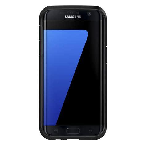 Spigen Tough Armor Samsung Galaxy J3 New 2016 J310 Hardcas Kren spigen 174 tough armor 556cs20043 samsung galaxy s7 edge