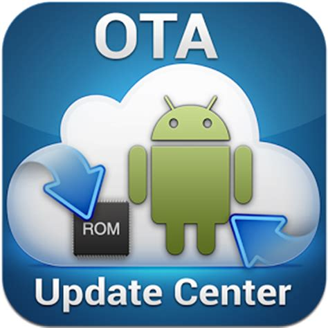 update centre apk ota update center apk for iphone android apk apps for iphone iphone 4