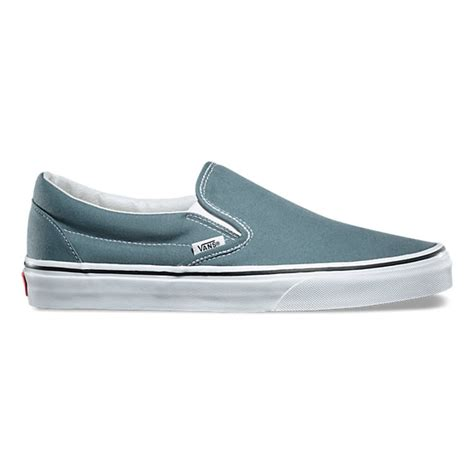 slip on shop toddler shoes at vans