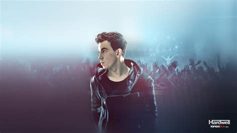 movies in motion dj hardwell vid hardwell computer wallpapers desktop backgrounds