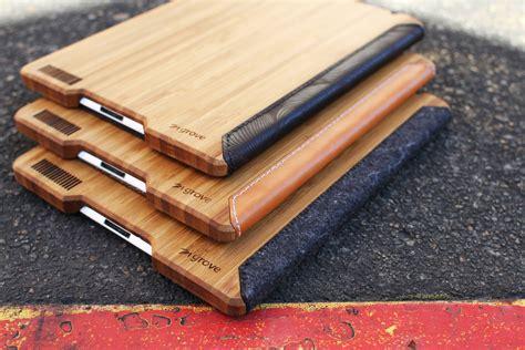 five unique and stylish ipad cases