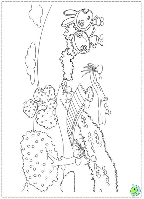 playboy bunny coloring pages boy with bunny ears coloring pages