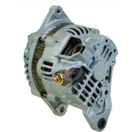 subaru impreza alternator wiring diagram wiring diagram