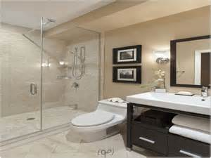 bathroom renovation ideas for small spaces bathroom