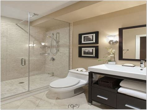 bathroom remodeling ideas for small spaces 28 bathroom ideas for small spaces pics photos new