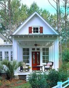 Small Country Cottage House Plans by Gallery For Gt Small Country Cottage House Plans