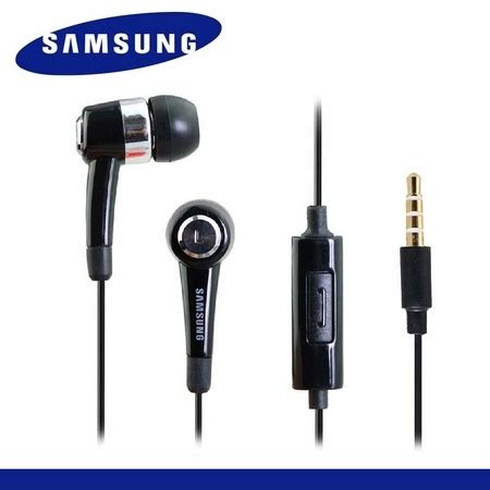 Headset Samsung Ehs61asfwe Original samsung headsets original solution