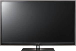 samsung flat screen tv cloudpix