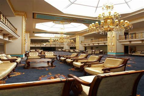 Ottoman Palace by Antakya Ottoman Palace G 252 Ng 246 R Antakya Hatay 444 29 38