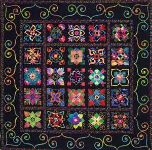 colorful quilts a gorgeous form i bright colorful quilts story