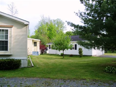 willsboro home for sale in the lake chlain region
