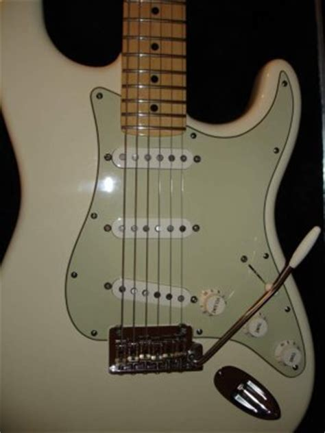 Knob Gitar Model Fender Kb 1w anyone a strat with mint green pickguard with aged pu covers knobs page 2 fender