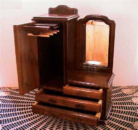 small woodworking projects that sell diy wood design guide small woodworking projects that sell