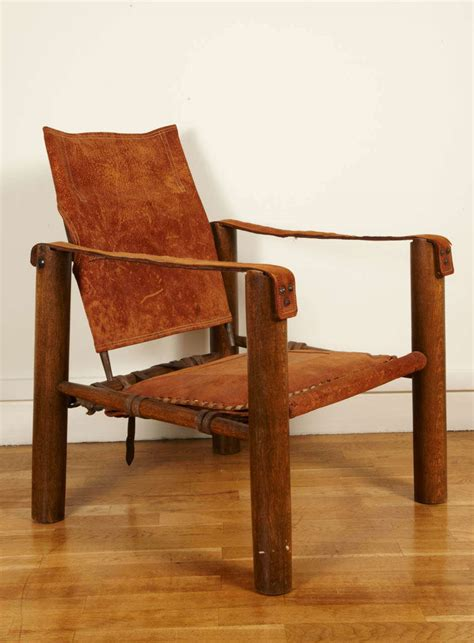 Eileen Gray Armchair by Armchair Attributed To Eileen Gray Circa 1920 At 1stdibs
