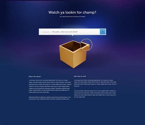 Free Website Design Template Search Website Template