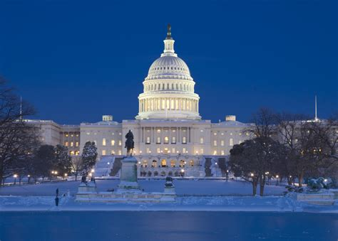 washington dc the best of washington dc for stay travel united states travel guide washington dc travel guide books opm updates dismissal and closure procedures policy for