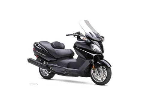 Suzuki Mi Suzuki Burgman In Michigan For Sale Used Motorcycles On