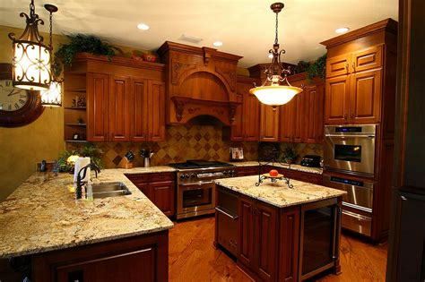 italian style kitchen cabinets ethnic and modern