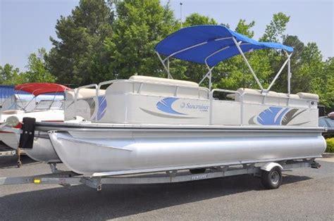 commonwealth boat brokers reviews 2008 lowe suncruiser ss220 ashland virginia boats