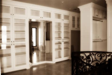 Carey S Closet by Two Story Closet Inspired By Carey S Closet