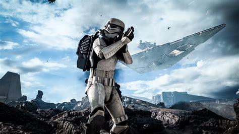 wallpaper 4k ultra hd star wars stormtrooper in star wars hd movies 4k wallpapers