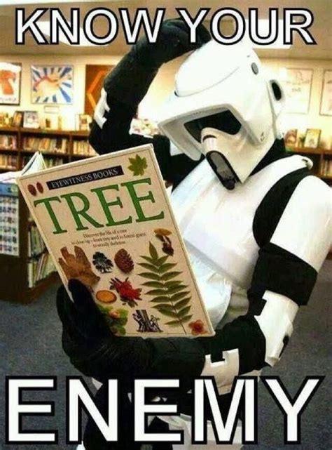 Star Wars Nerd Meme - 25 best ideas about star wars jokes on pinterest star
