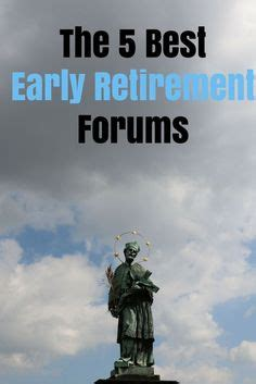 three requirements to retire early early retirement financial independence is not just for the quot rich quot or