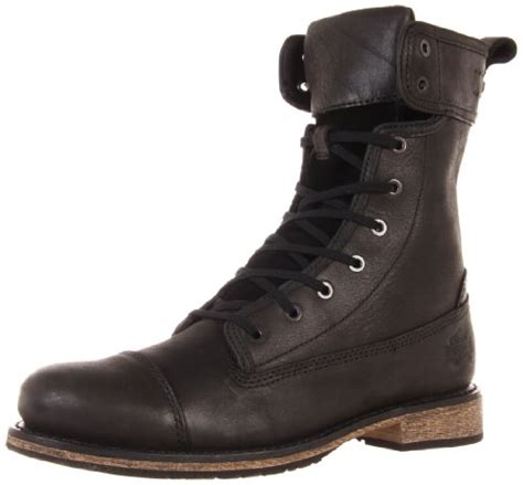 motorcycle boots for sale harley davidson men s kelton motorcycle boot cheap