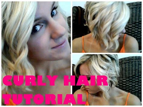 pin curl bob how i curl my a line bob using a curling wand hair