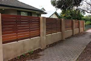 portascreeen garden privacy screens gates fences
