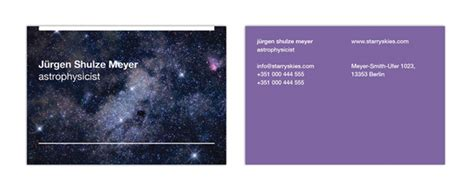 adobe indesign business card template how to customise a business card template in adobe indesign