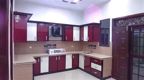 120 sq yard home design 100 120 sq yard home design way2nirman house plans