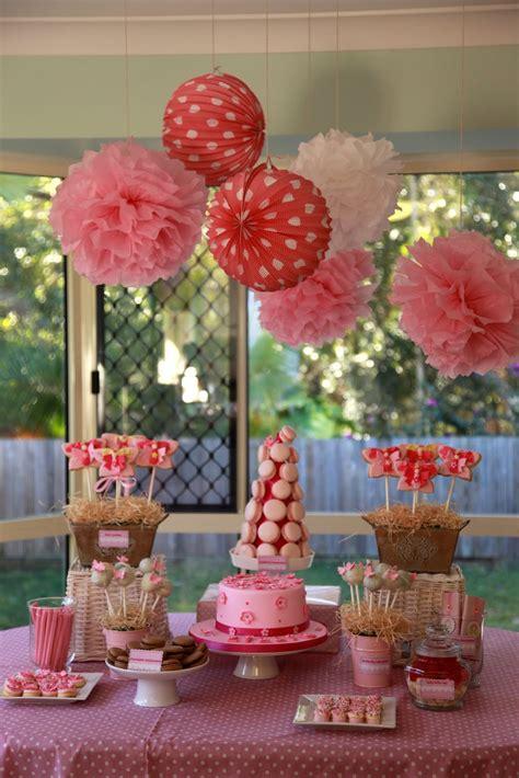 images about tea parties on pinterest table decorations arreglos para fiestas infantiles fiestas infantiles