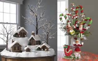 Christmas Decorating Ideas by Homemade Christmas Wall Decorations Wallpapers Pics
